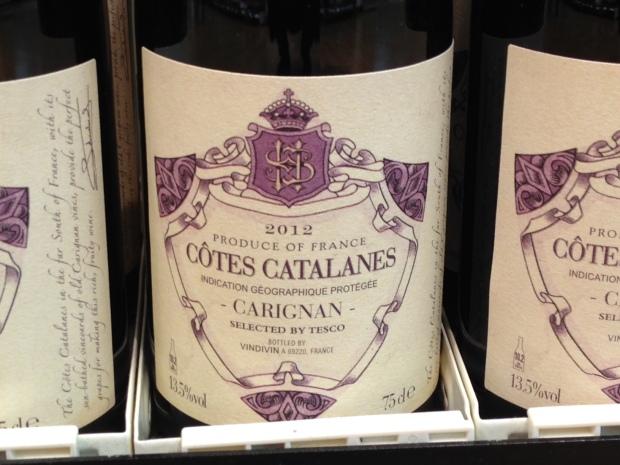 catalanes1