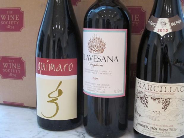 WineSoc2
