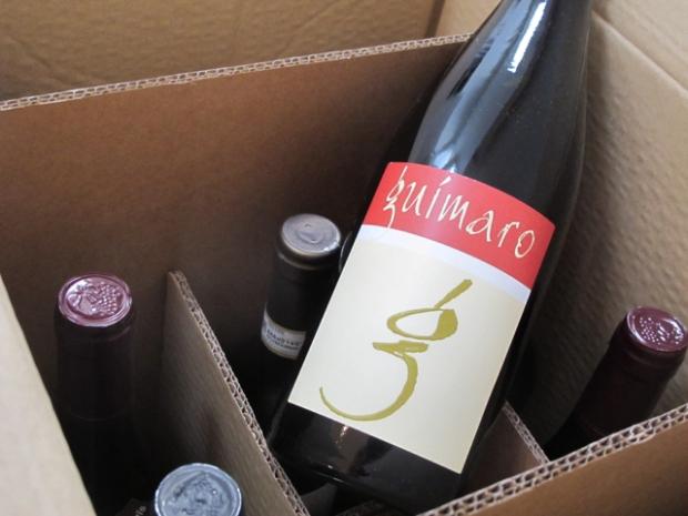WineSoc3