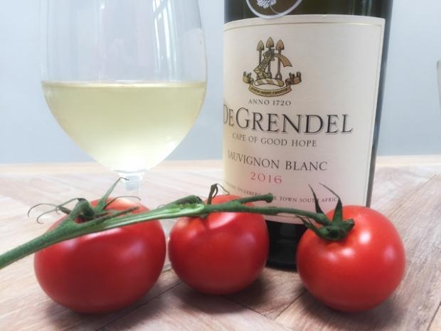 tomatoDeGrendel